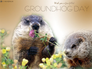wish-you-a-funfilled-groundhog-day