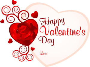 Happy-Valentines-Day-Images-1