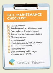 fall-checklist-maintenance-standard_bdc024bc38b7143c1fc5a68511c36f55_860x1195_q85