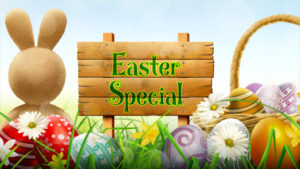 040_easterspecialpromo
